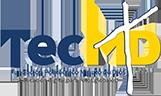 TecMD Home Page