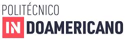 Politecnico Indoamericano Home Page